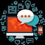 Social network per le aziende