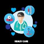 Medico competente e sorveglianza sanitaria in azienda