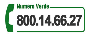 Numero-verde-PMI